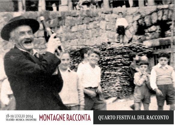 Volantino_montagne-racconta 1