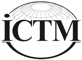 ictm logo bw 200 height